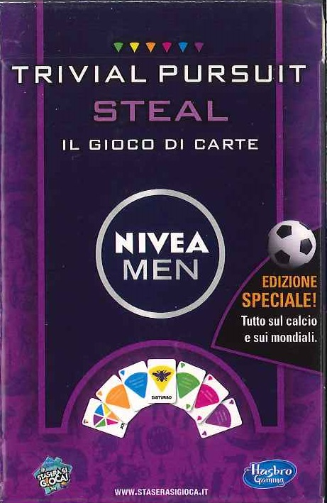 Trivial Pursuit - Nivea - Cover.jpg